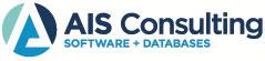 AIS Consulting Logo